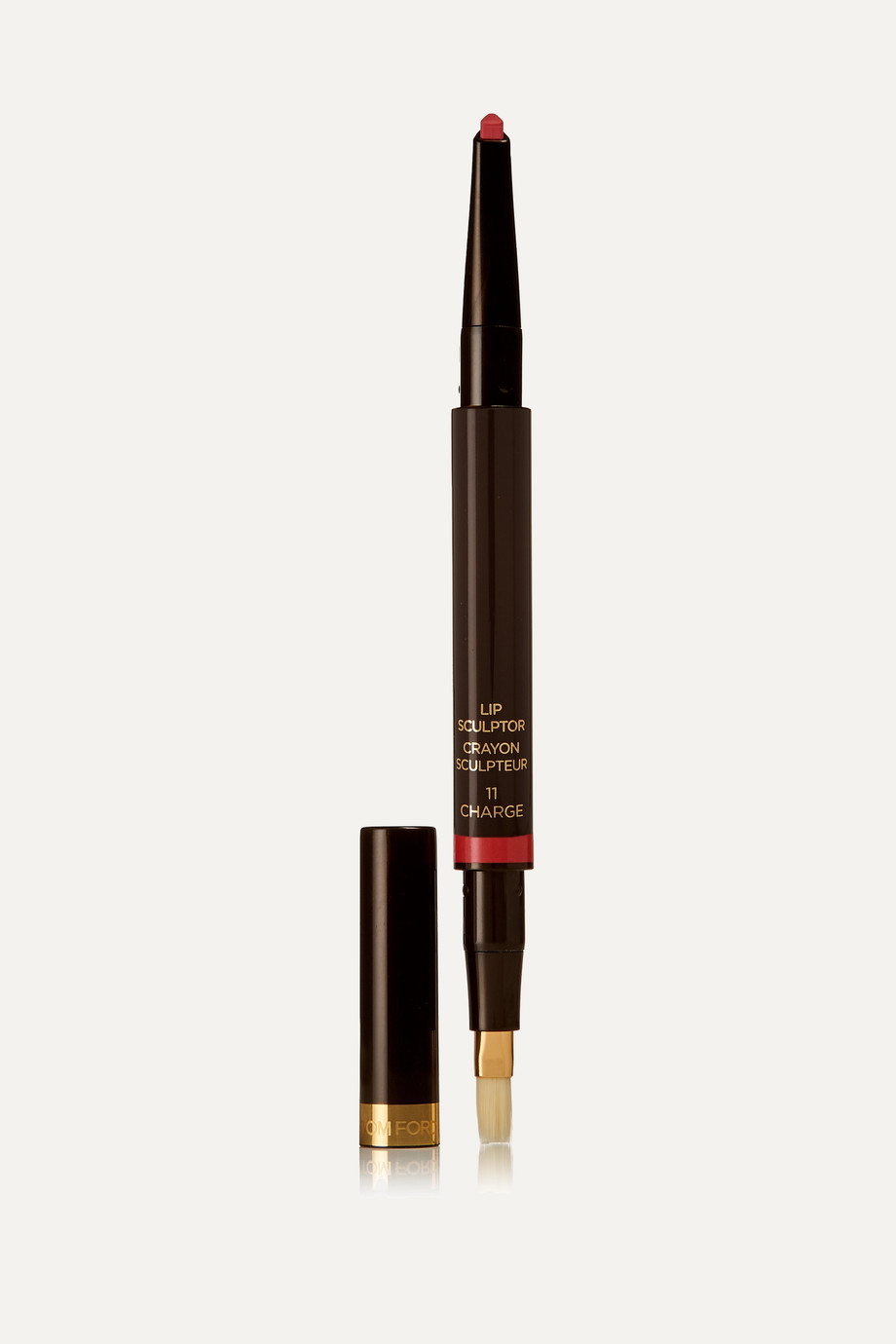 TOM FORD BEAUTY Lip Sculptor - Charge 11