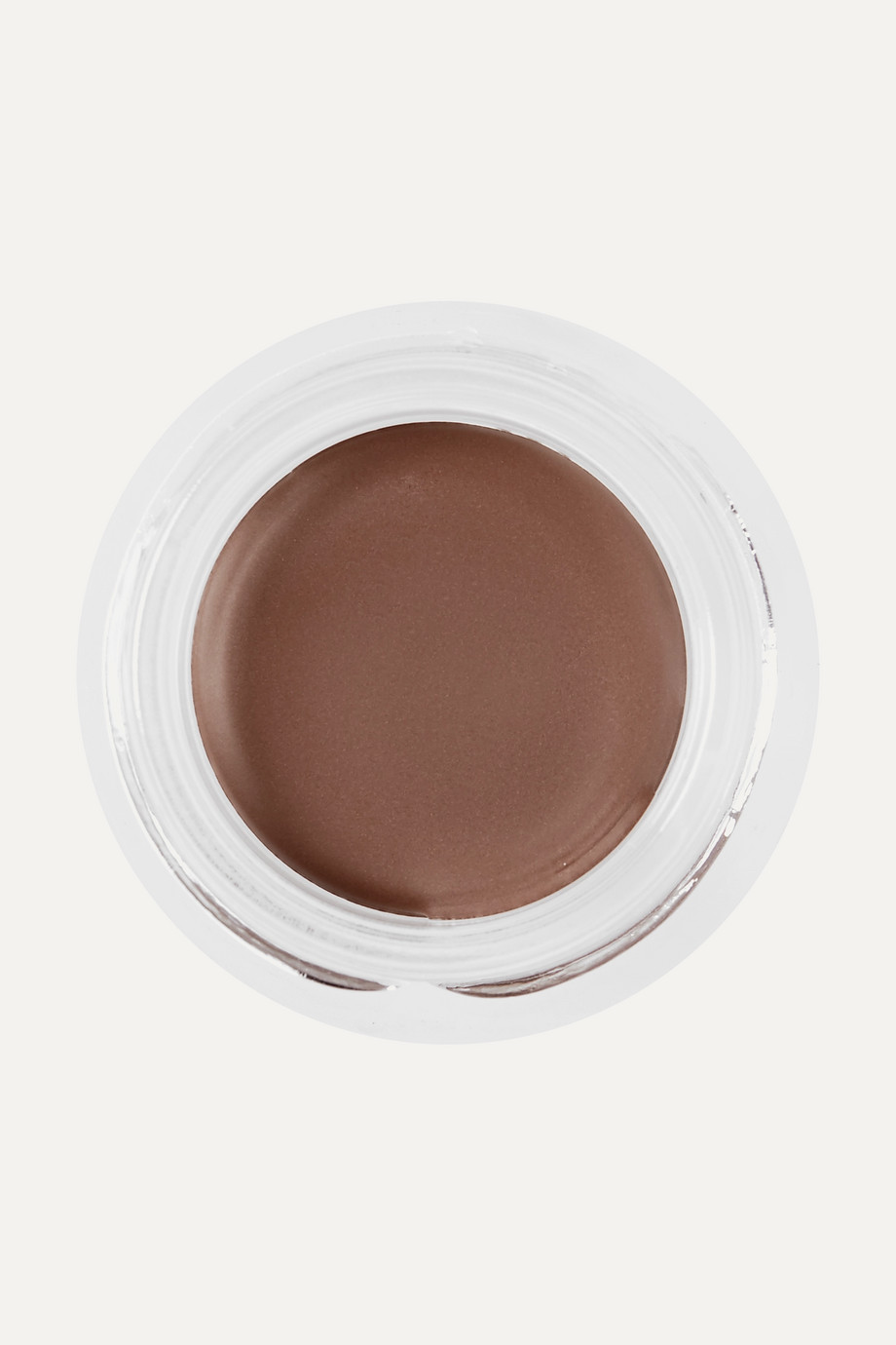 BBB LONDON Brow Sculpting Pomade - Indian Chocolate
