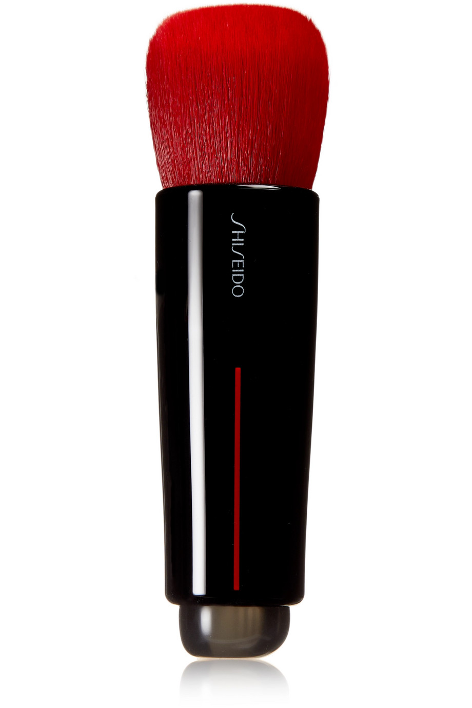 SHISEIDO Daiya Fude Face Duo Brush