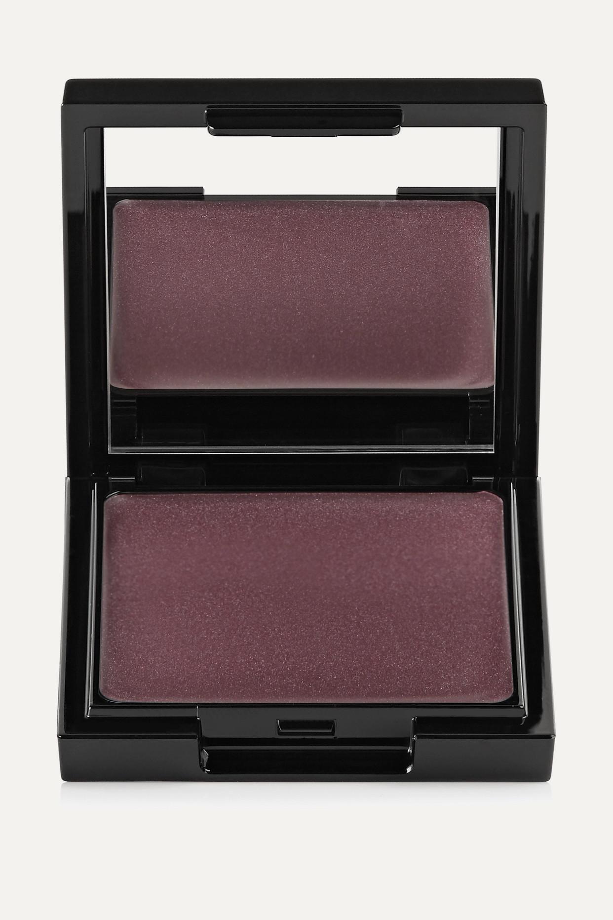 SURRATT BEAUTY - Lid Lacquer - Satou Ume - Purple - one size