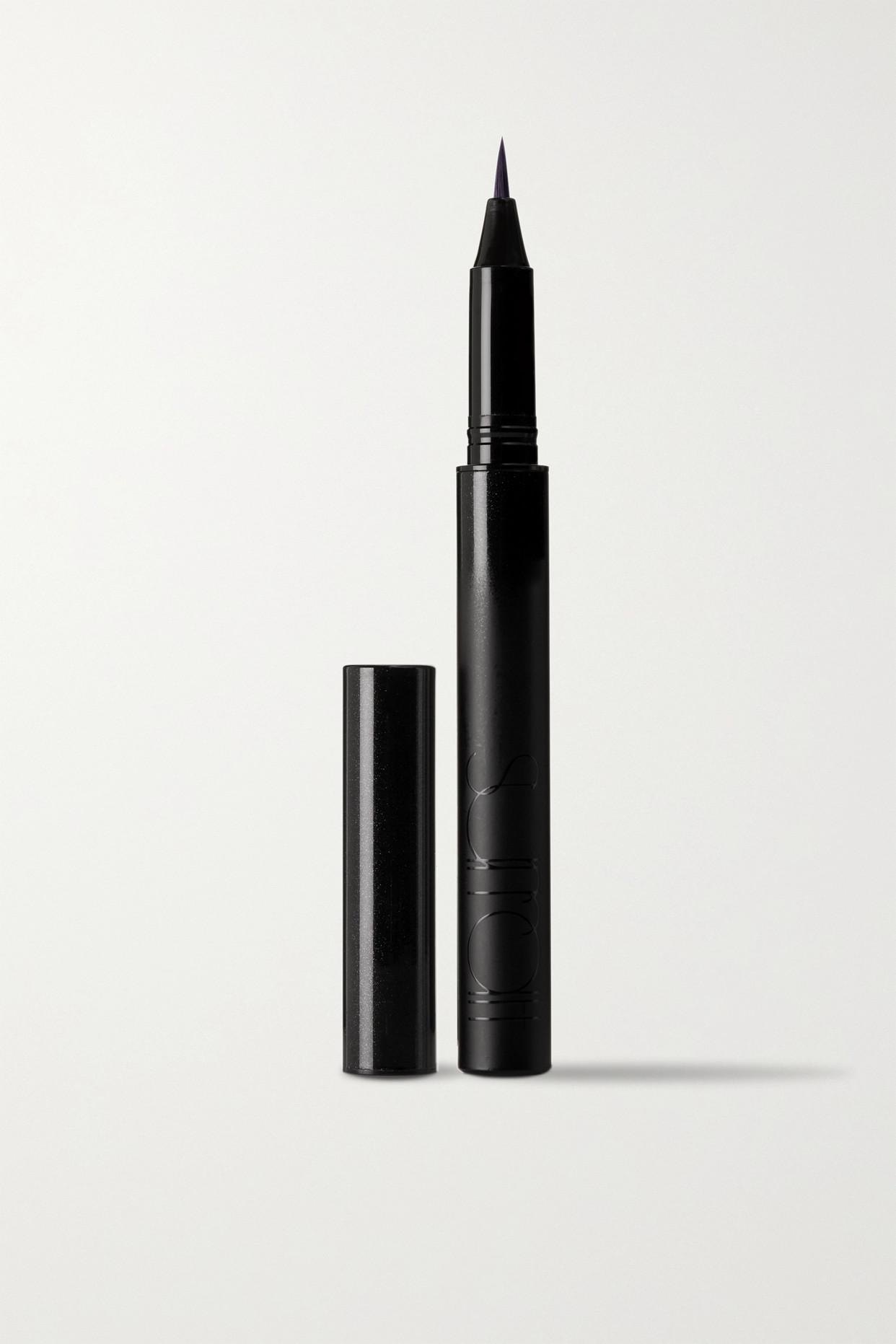 SURRATT BEAUTY - Auto-graphique Eyeliner - 4 Poupre - Purple - one size