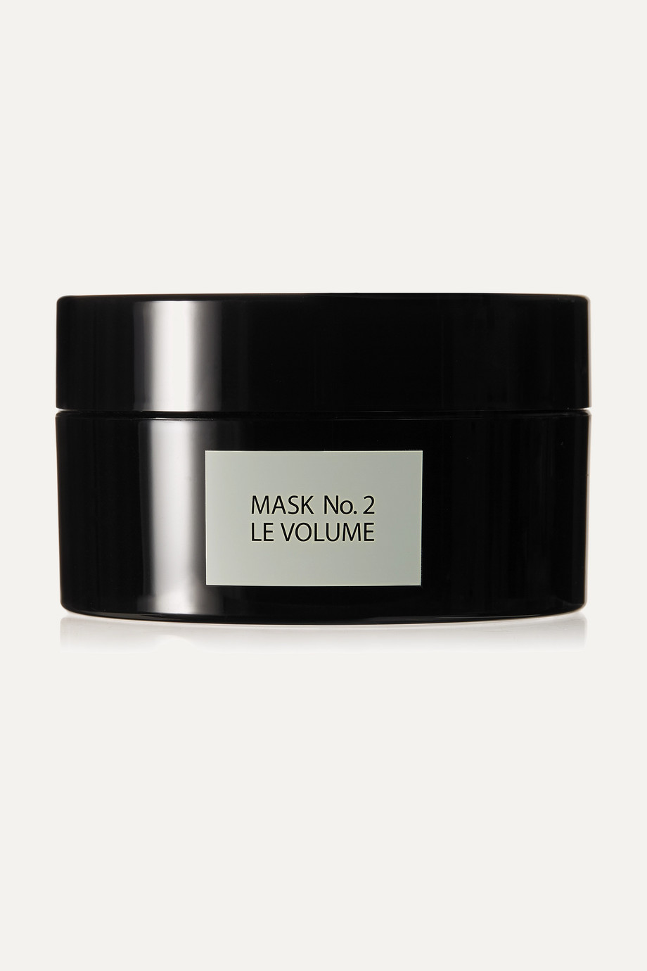 DAVID MALLETT Mask No.2: Le Volume, 180ml