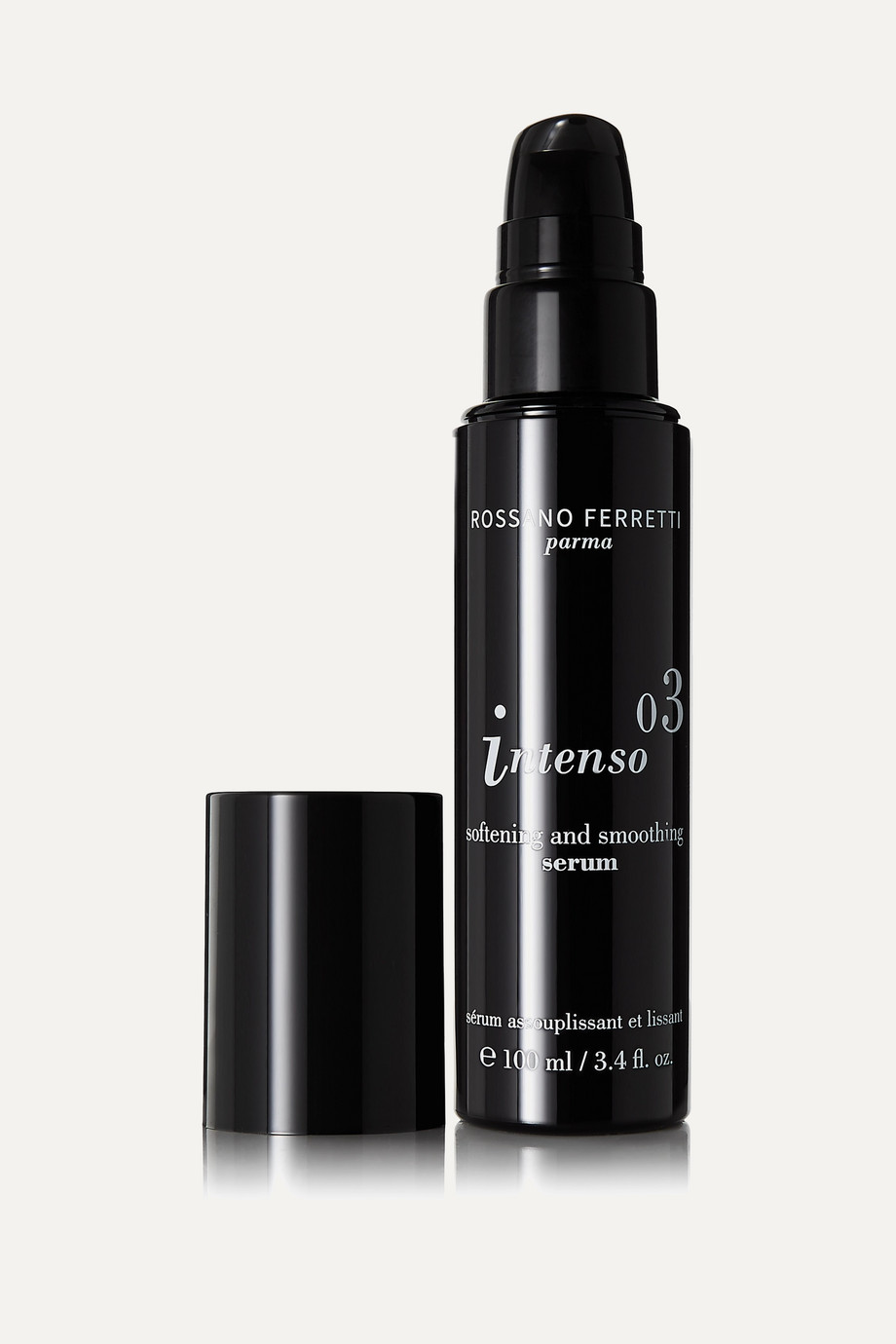 ROSSANO FERRETTI PARMA Intenso Softening and Smoothing Serum, 100ml