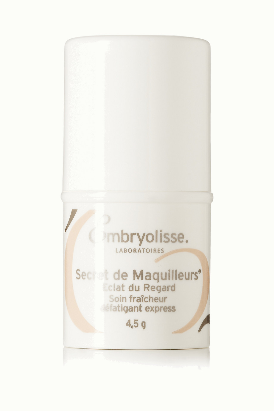 Embryolisse Eclat Du Regard Radiant Eye Treatment, 4.5g