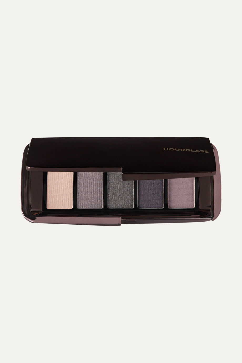 HOURGLASS Graphik Eyeshadow Palette - Expose