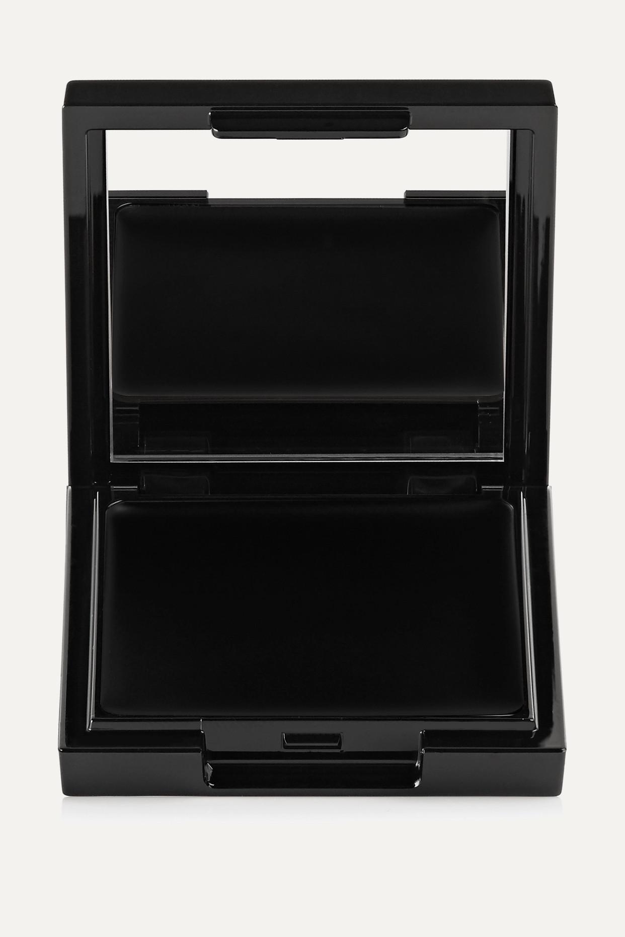 SURRATT BEAUTY - Lid Lacquer - Shikkoku - Black - one size
