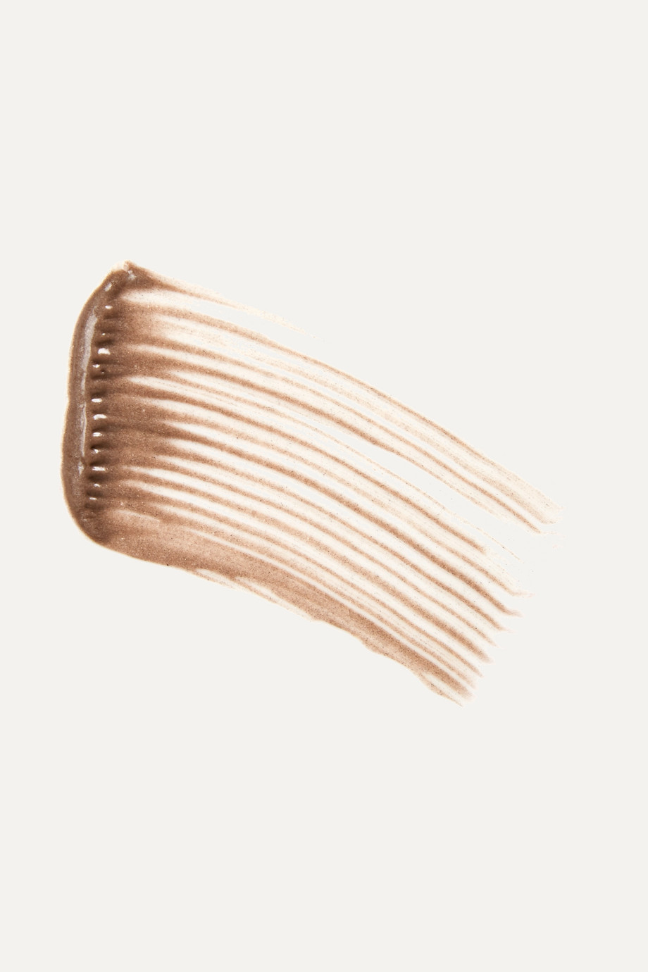 BBB LONDON Brow Styling Gel - Chai
