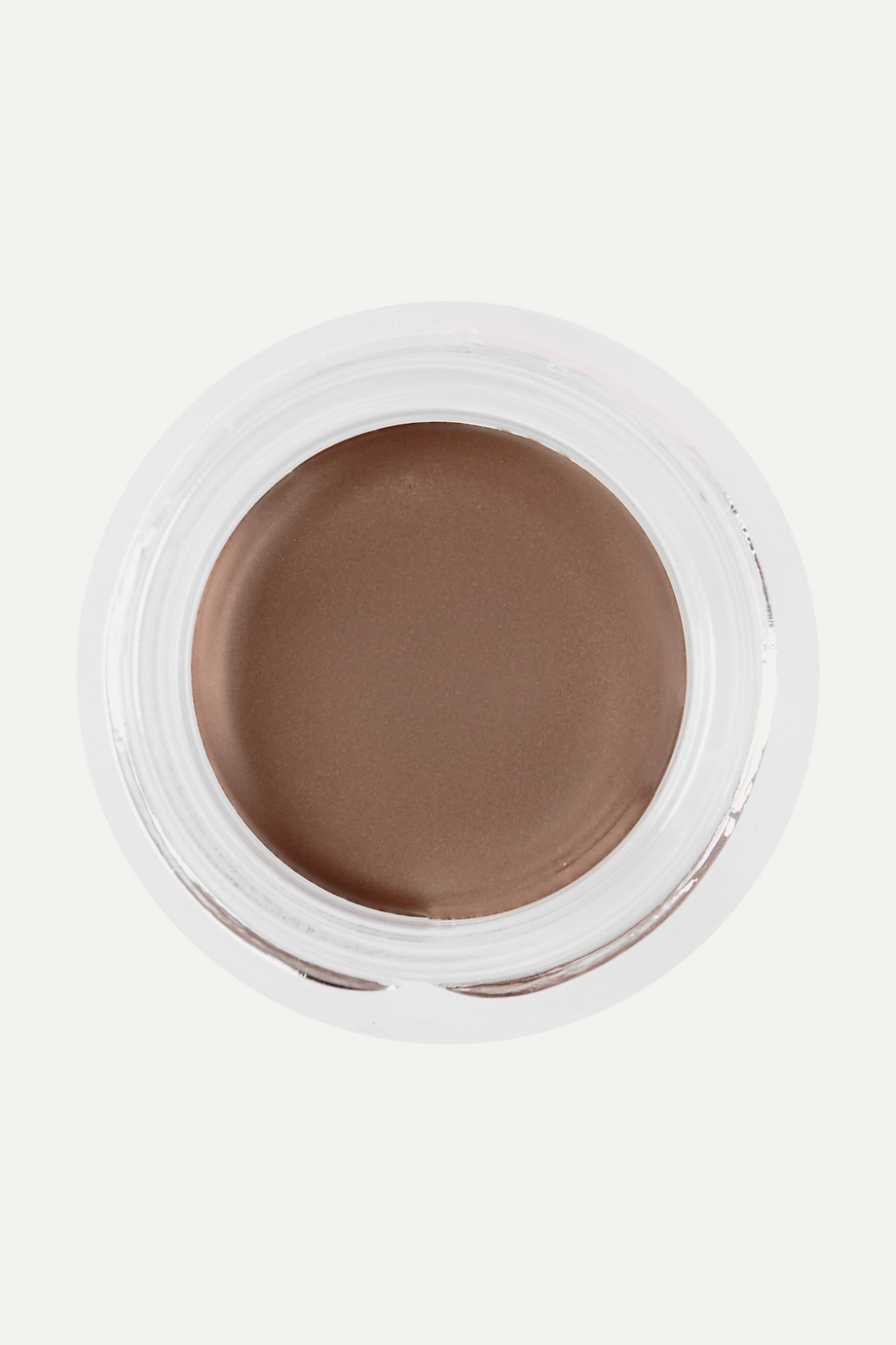 BBB LONDON Brow Sculpting Pomade - Cinnamon