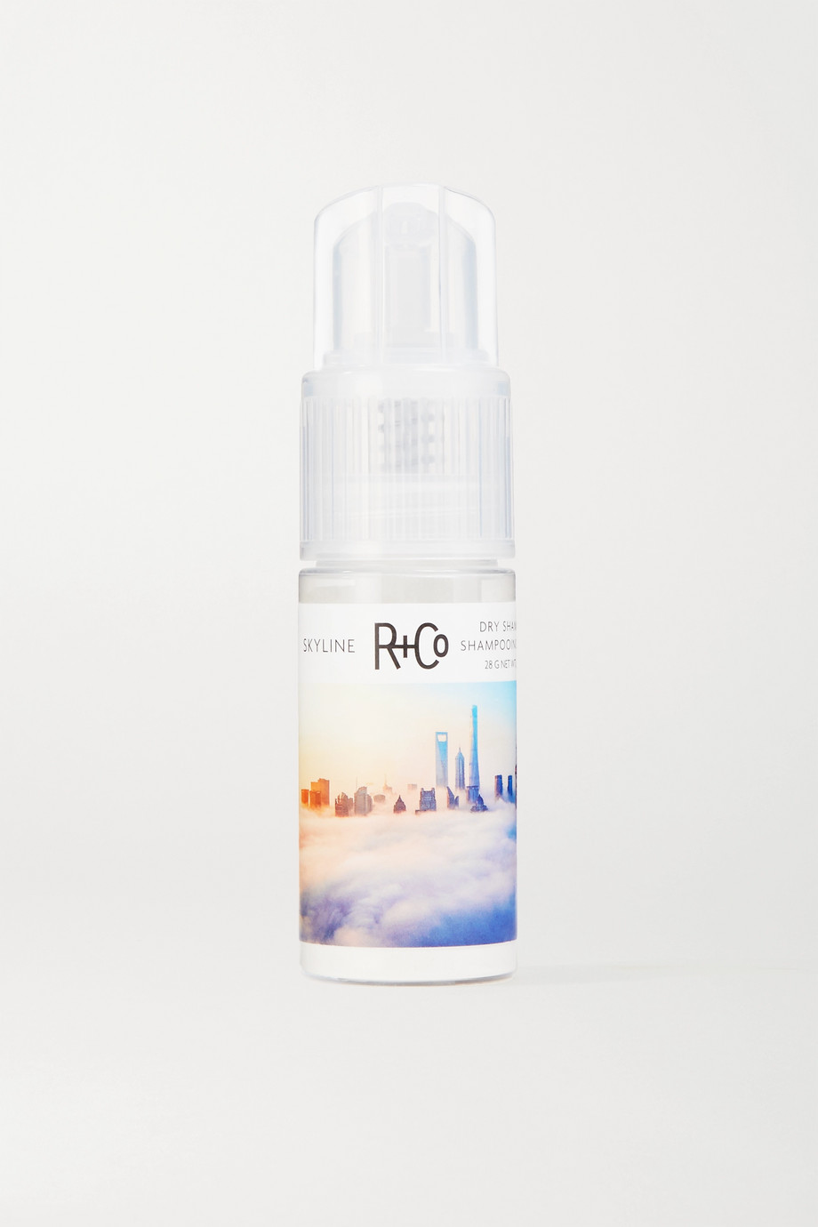 R+CO Skyline Dry Shampoo, 57g