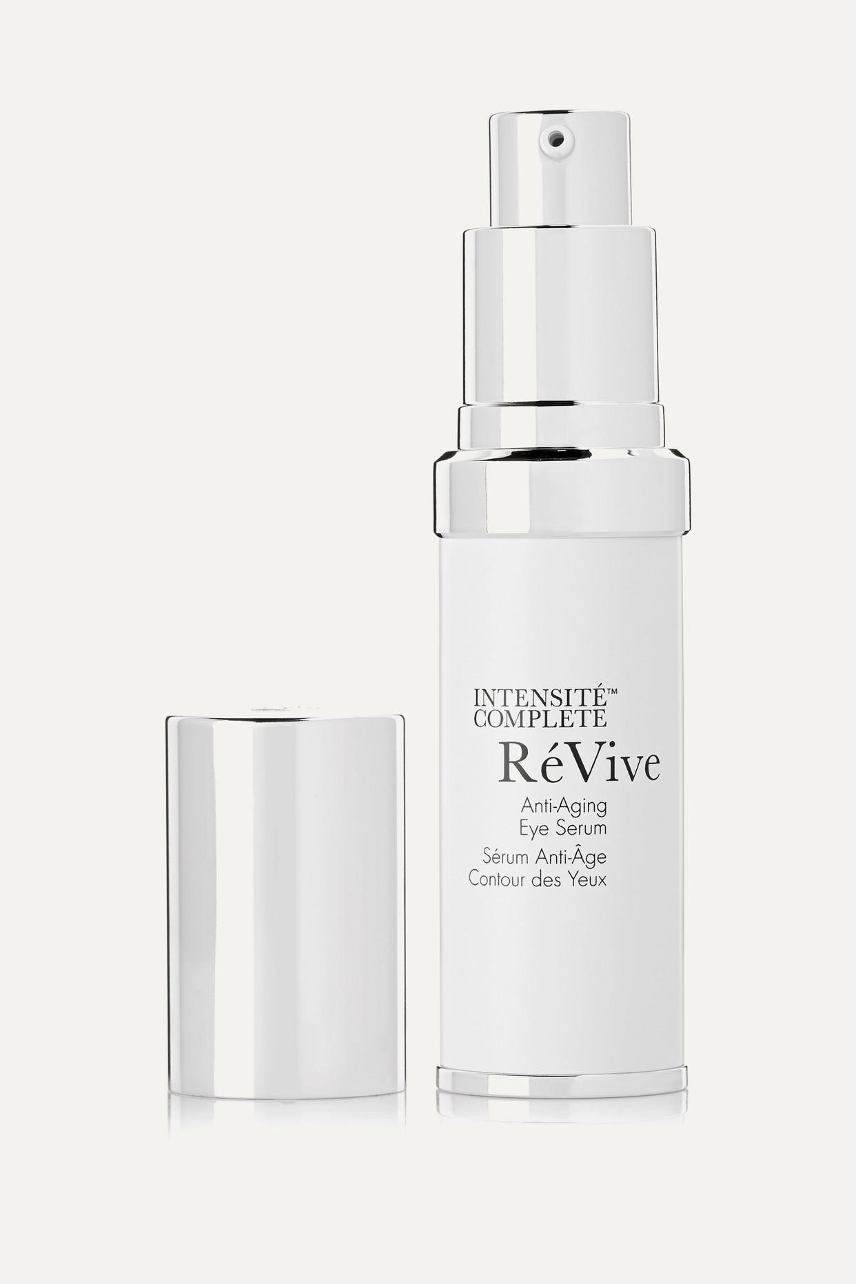 RÉVIVE - Intensité Complete Anti-aging Eye Serum, 15ml - one size