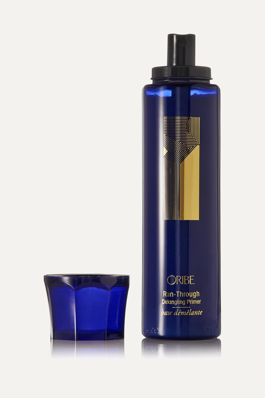ORIBE Run-Through Detangling Primer, 175ml