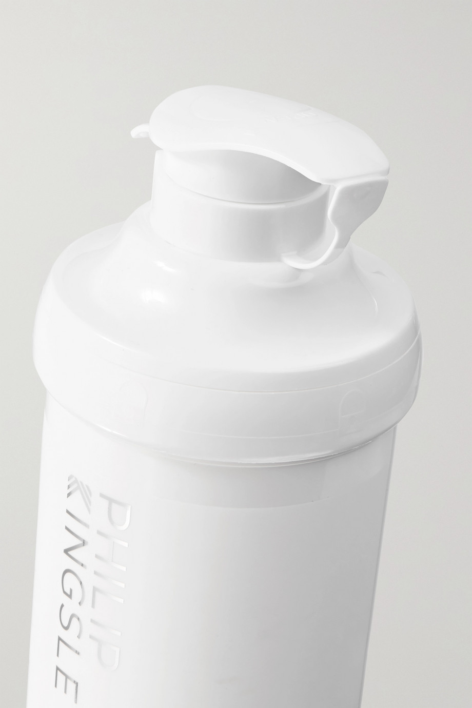 PHILIP KINGSLEY Elasticizer, 500ml