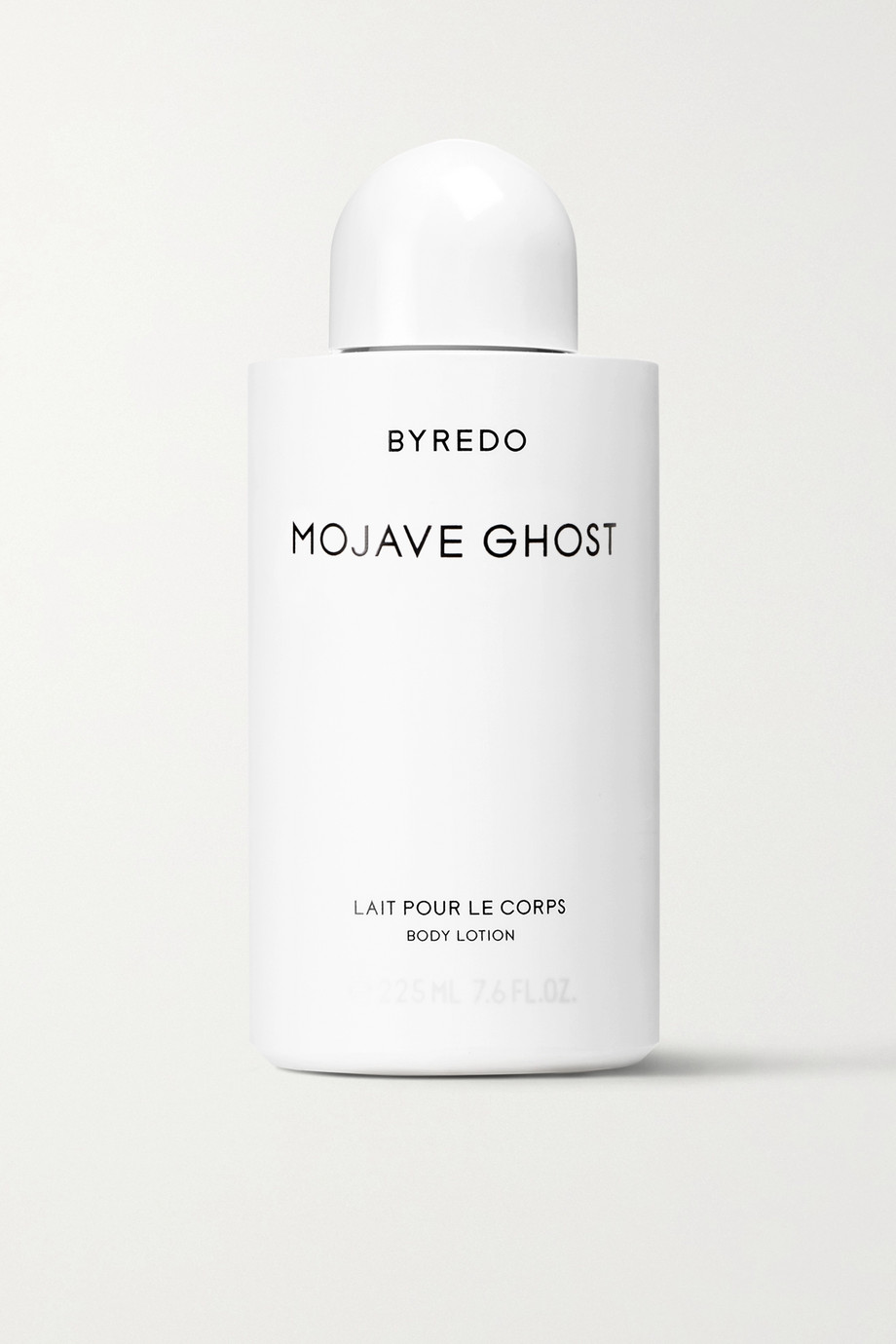 BYREDO Mojave Ghost Body Lotion, 225ml
