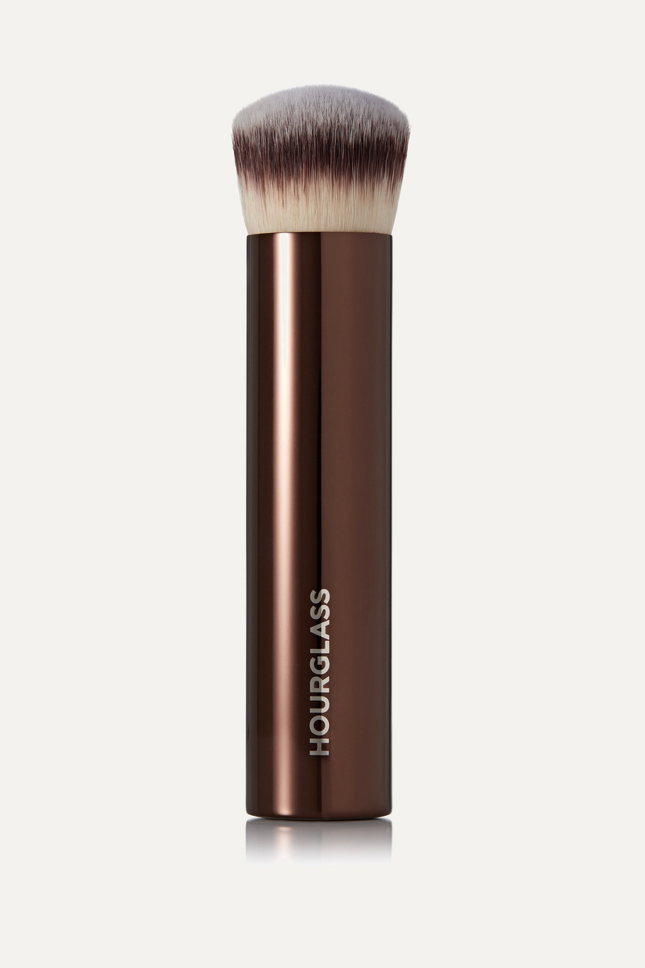 HOURGLASS Vanish Seamless Finish Foundation Brush