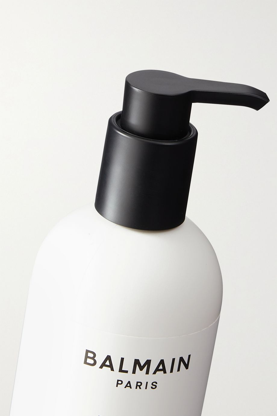 BALMAIN PARIS HAIR COUTURE White Pearl Shampoo, 300ml