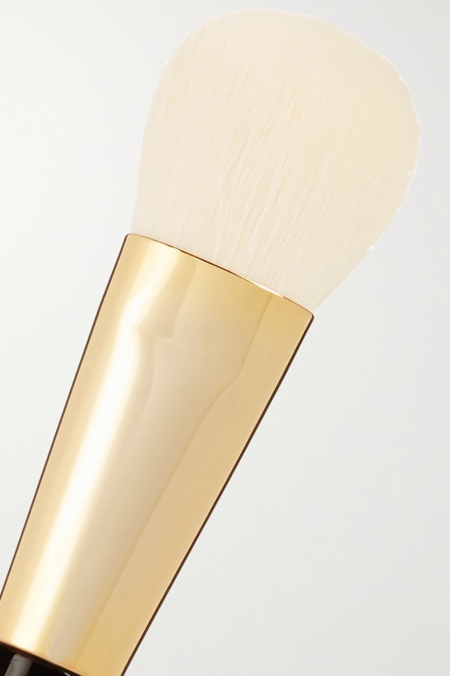 TOM FORD BEAUTY Cream Foundation Brush 02