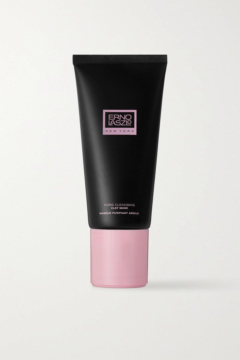 ERNO LASZLO Pore Cleansing Clay Mask, 100ml