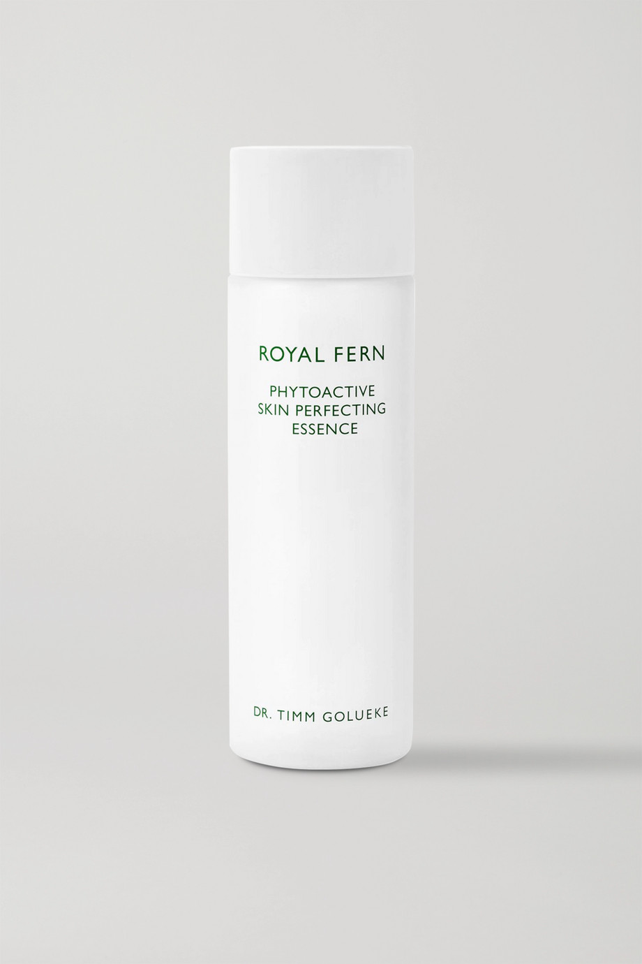 ROYAL FERN Phytoactive Skin Perfecting Essence, 200ml