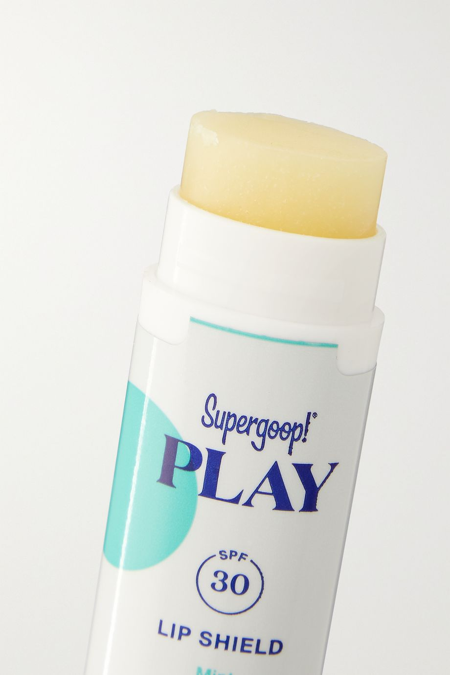 SUPERGOOP! PLAY Lip Shield SPF30