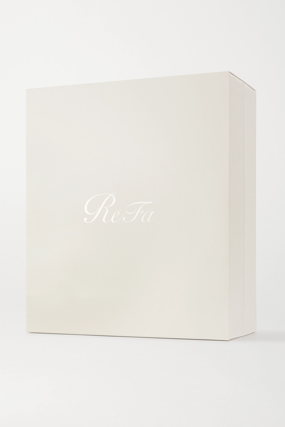 REFA CARAT RAY Face and Body Roller