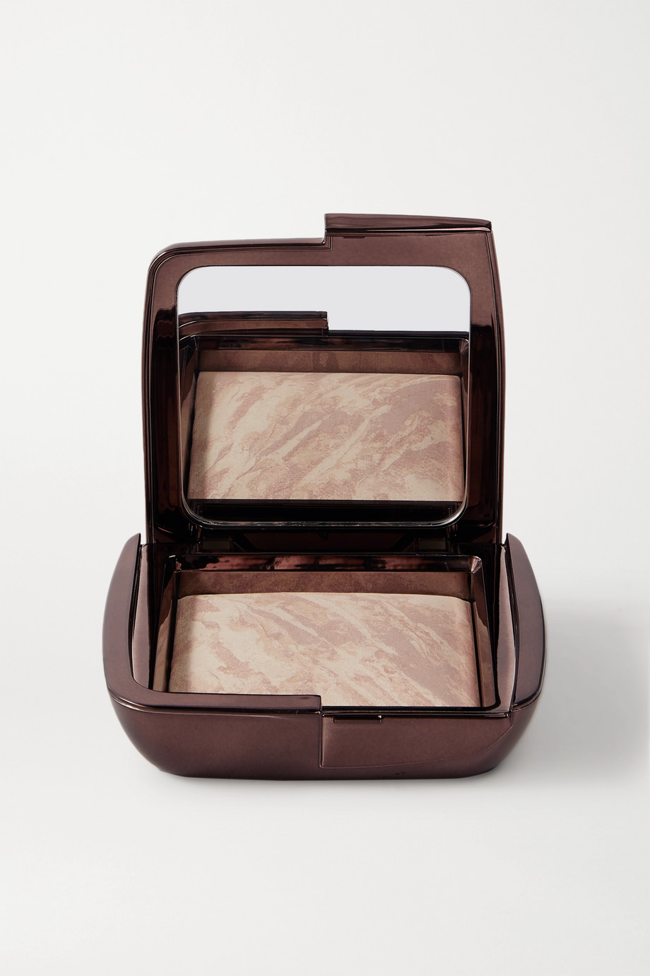 HOURGLASS Ambient Lighting Infinity Powder, 9.5g