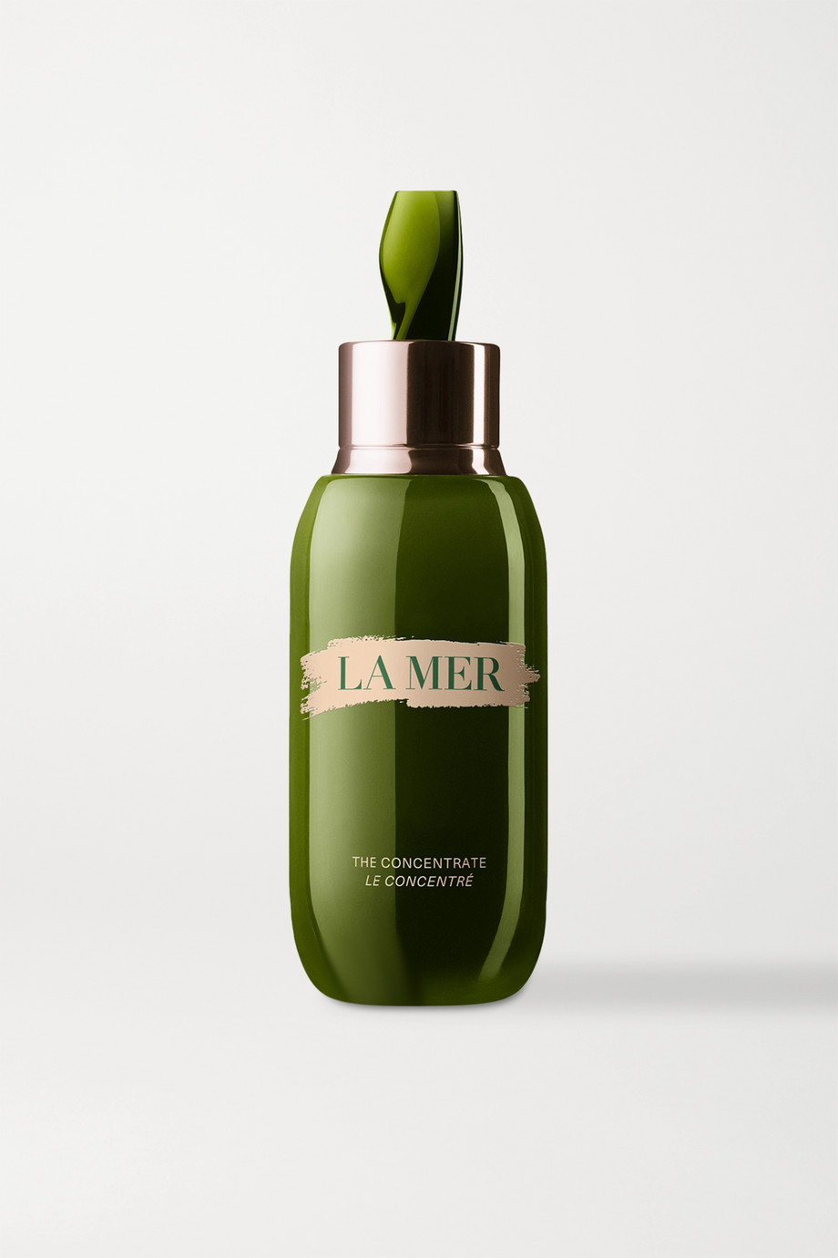 LA MER The Concentrate, 100ml