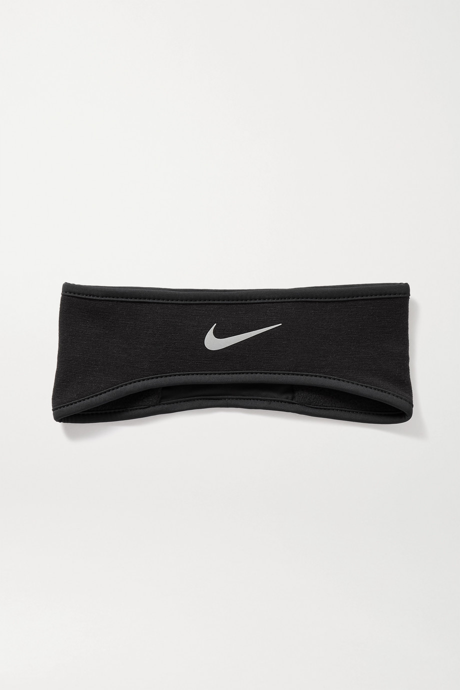 NIKE Printed Dri-FIT headband
