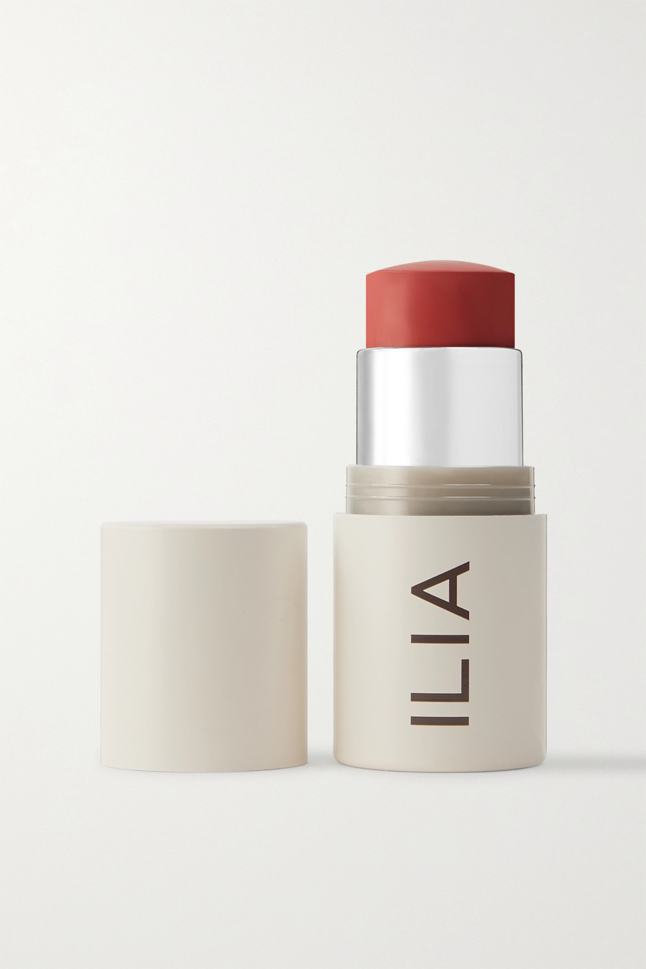 ILIA Multi-Stick - Cheek To Cheek