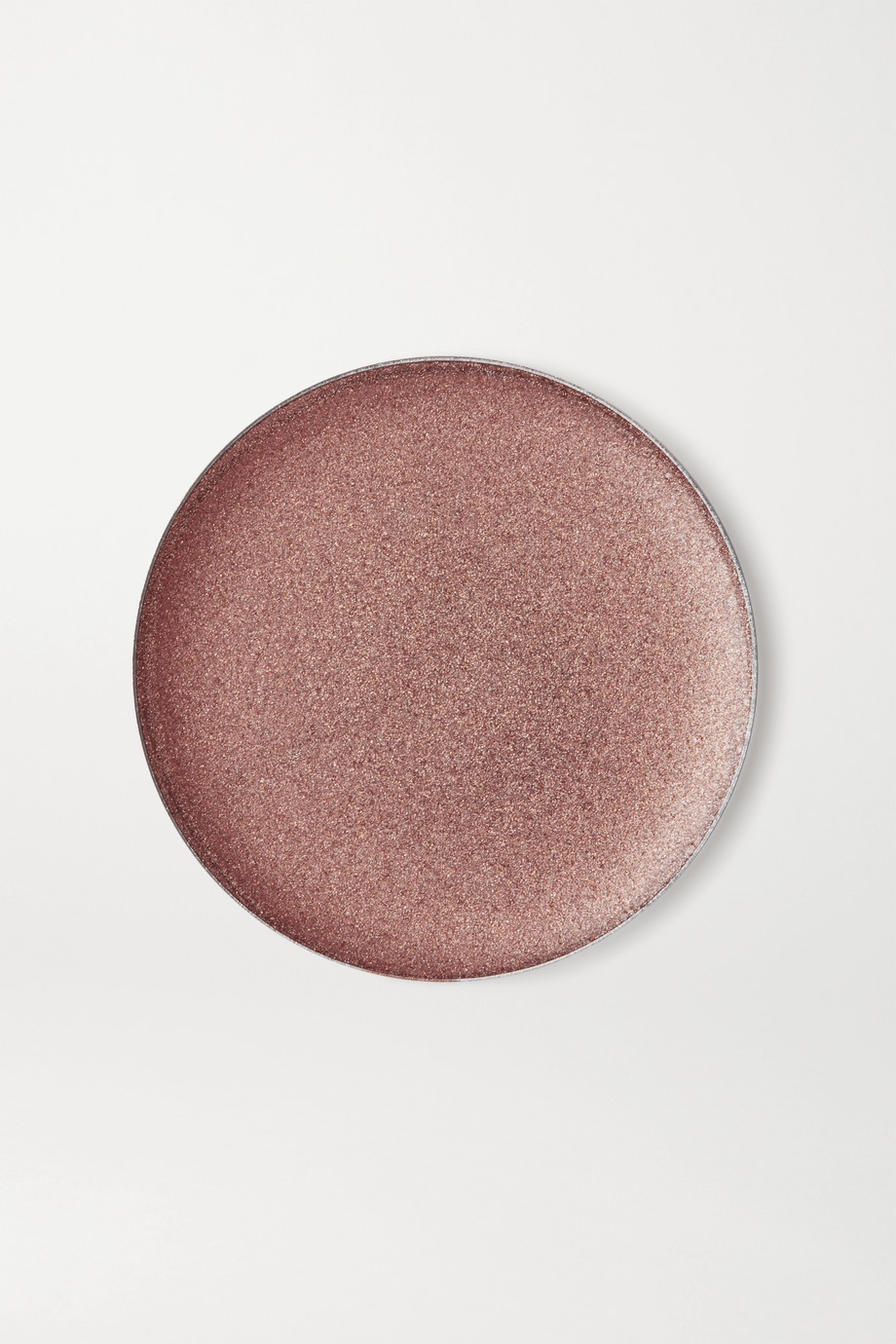 KJAER WEIS Cream Eye Shadow Refill - Gorgeous