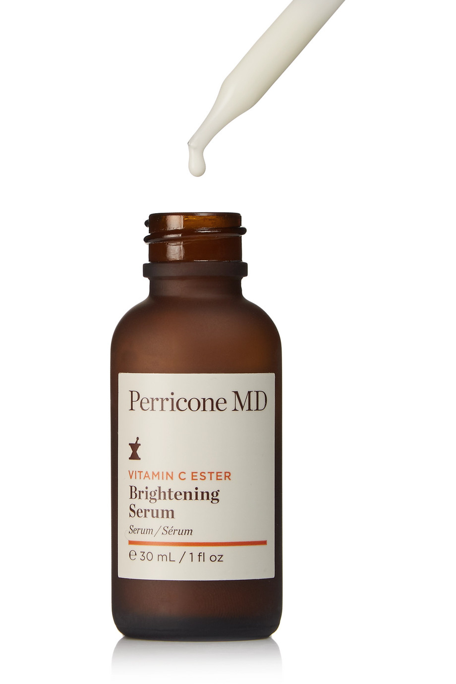 PERRICONE MD Vitamin C Ester Brightening Serum, 30ml