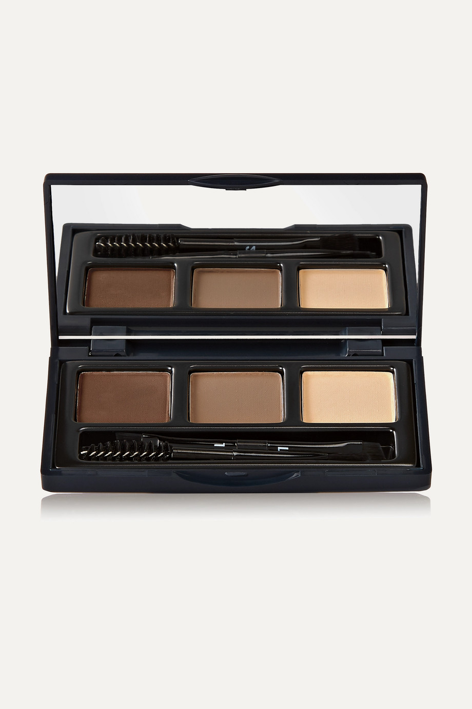 BBB LONDON Dream Brows Palette - Light/ Medium