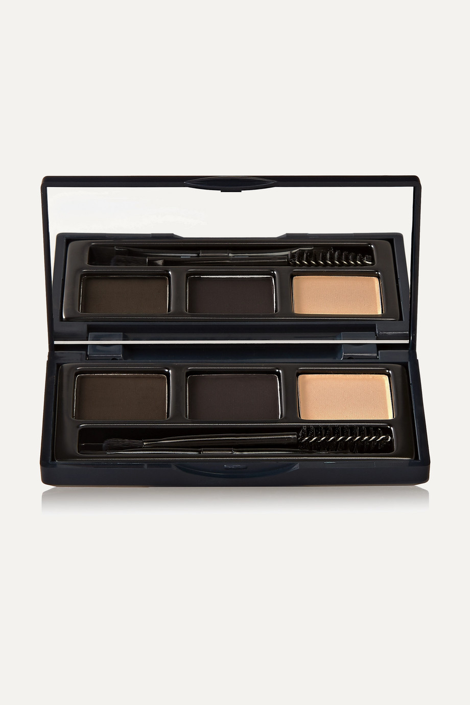 BBB LONDON Dream Brows Palette - Medium/ Dark