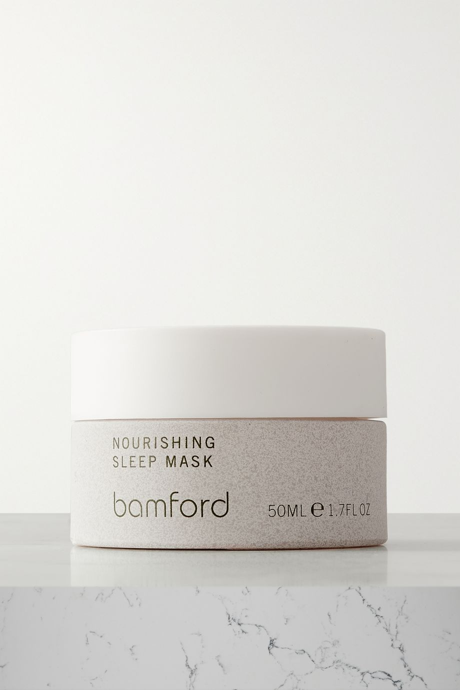 BAMFORD Nourishing Mask, 45ml