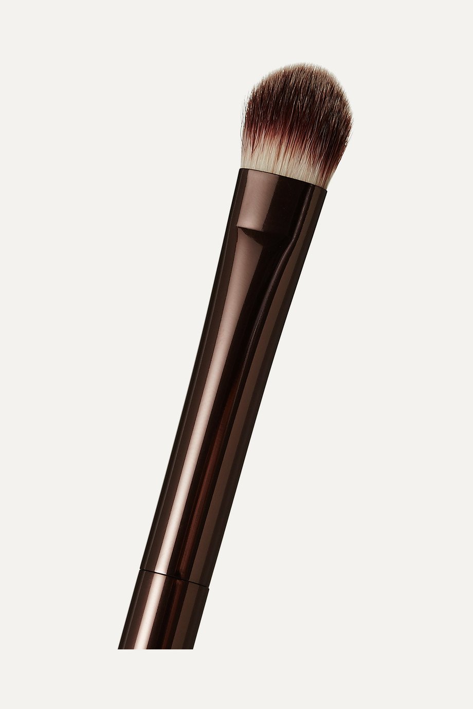 HOURGLASS Nº 3 All Over Shadow Brush