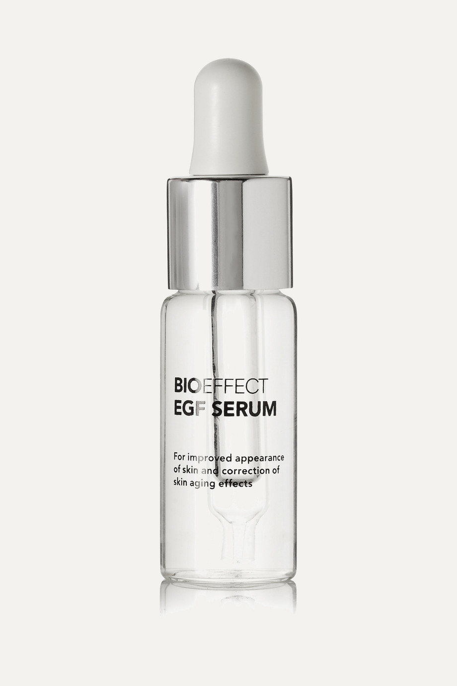 BIOEFFECT EGF Serum, 15ml