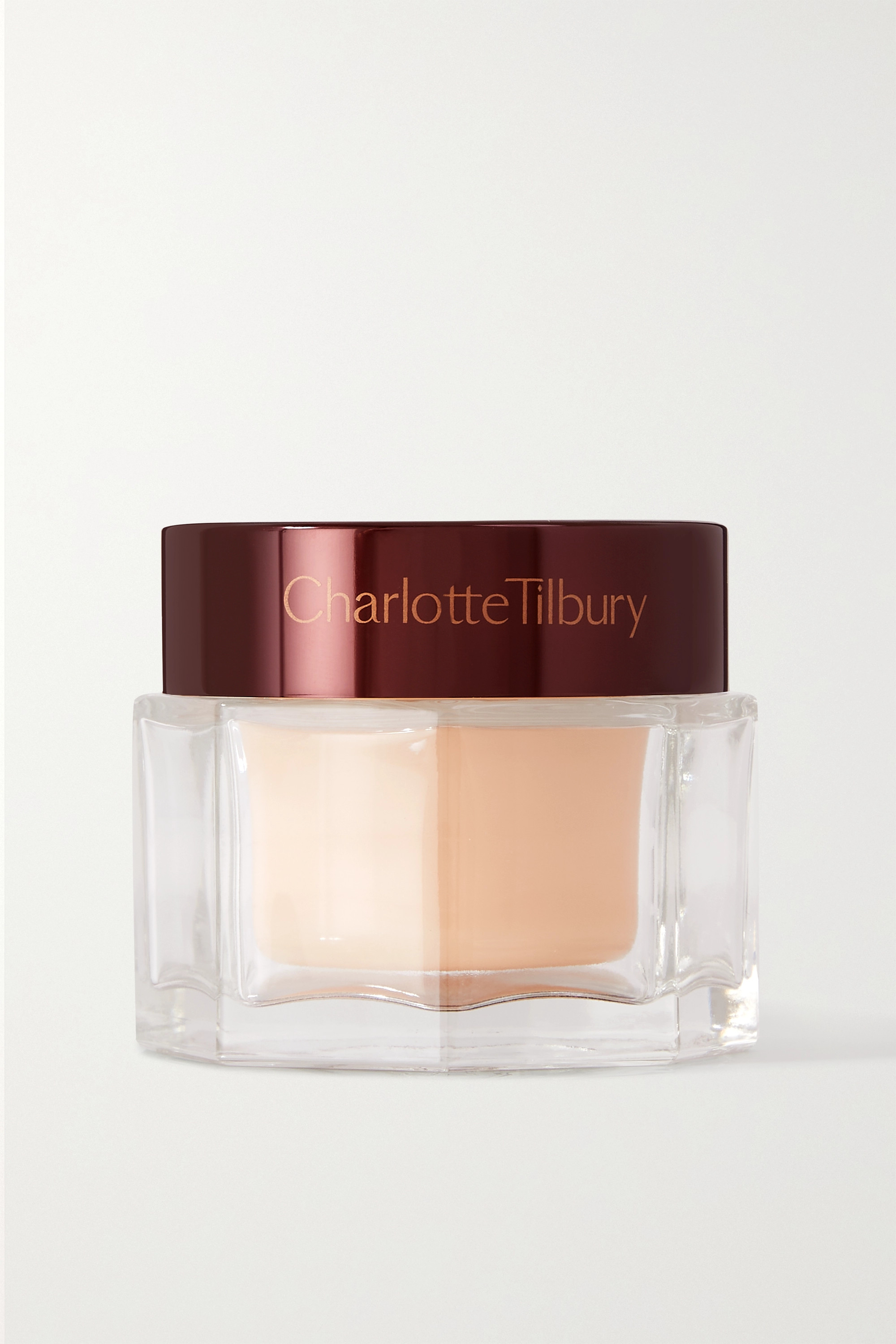 CHARLOTTE TILBURY Magic Night Cream Moisturizer, 50ml
