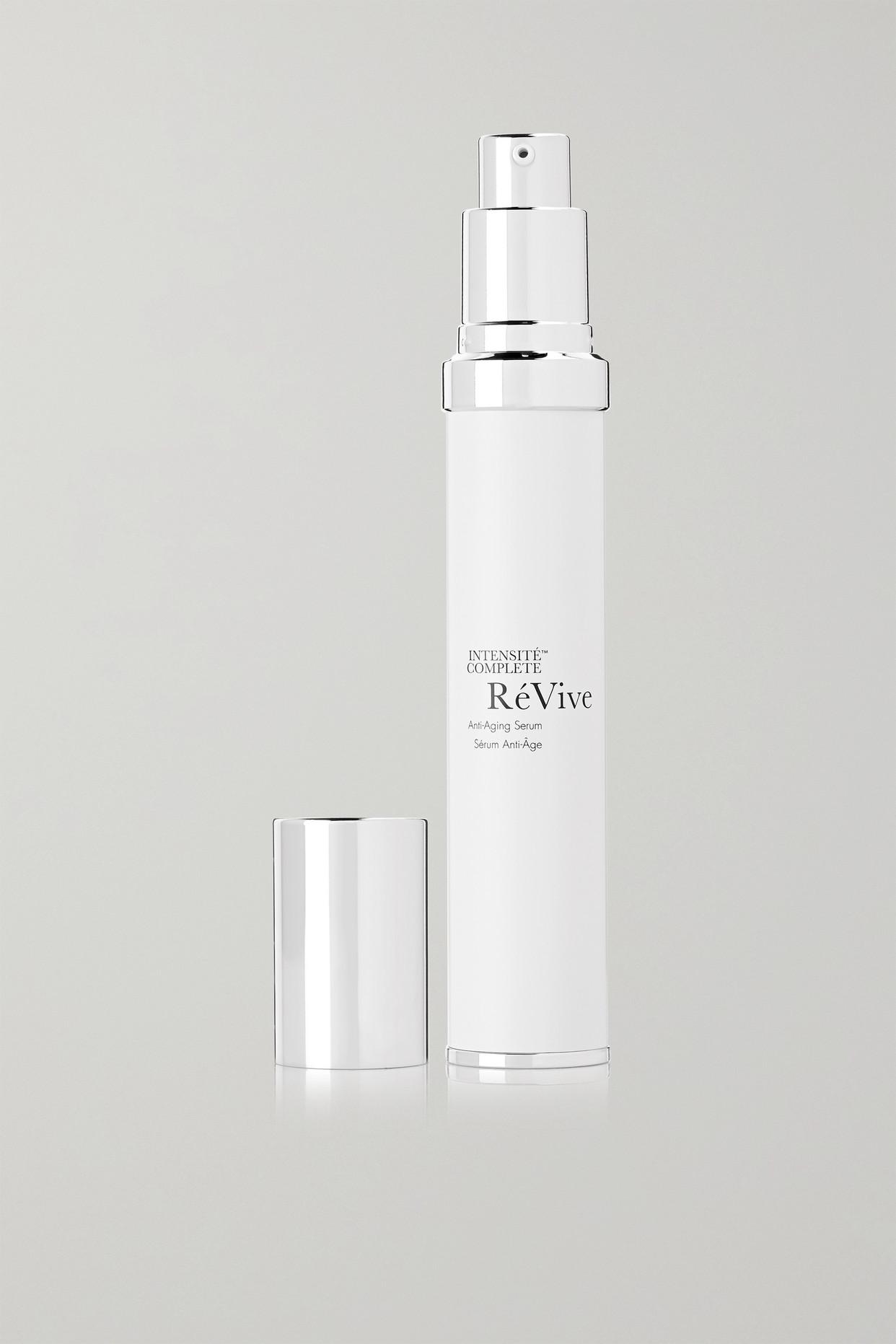 RÉVIVE - Intensité Complete Anti-aging Serum, 30ml - one size