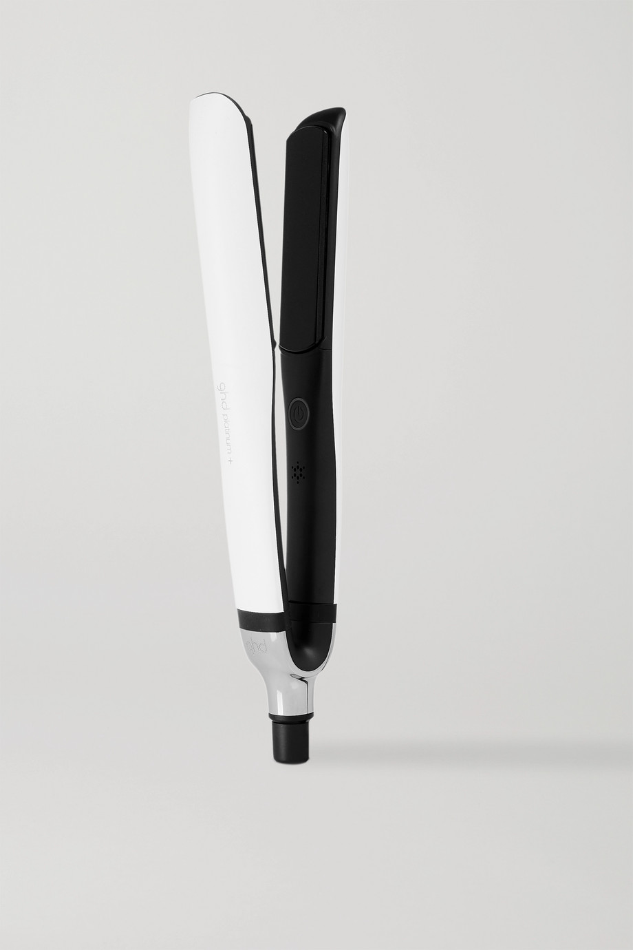 GHD Platinum+ Professional Styler - UK 3-pin plug