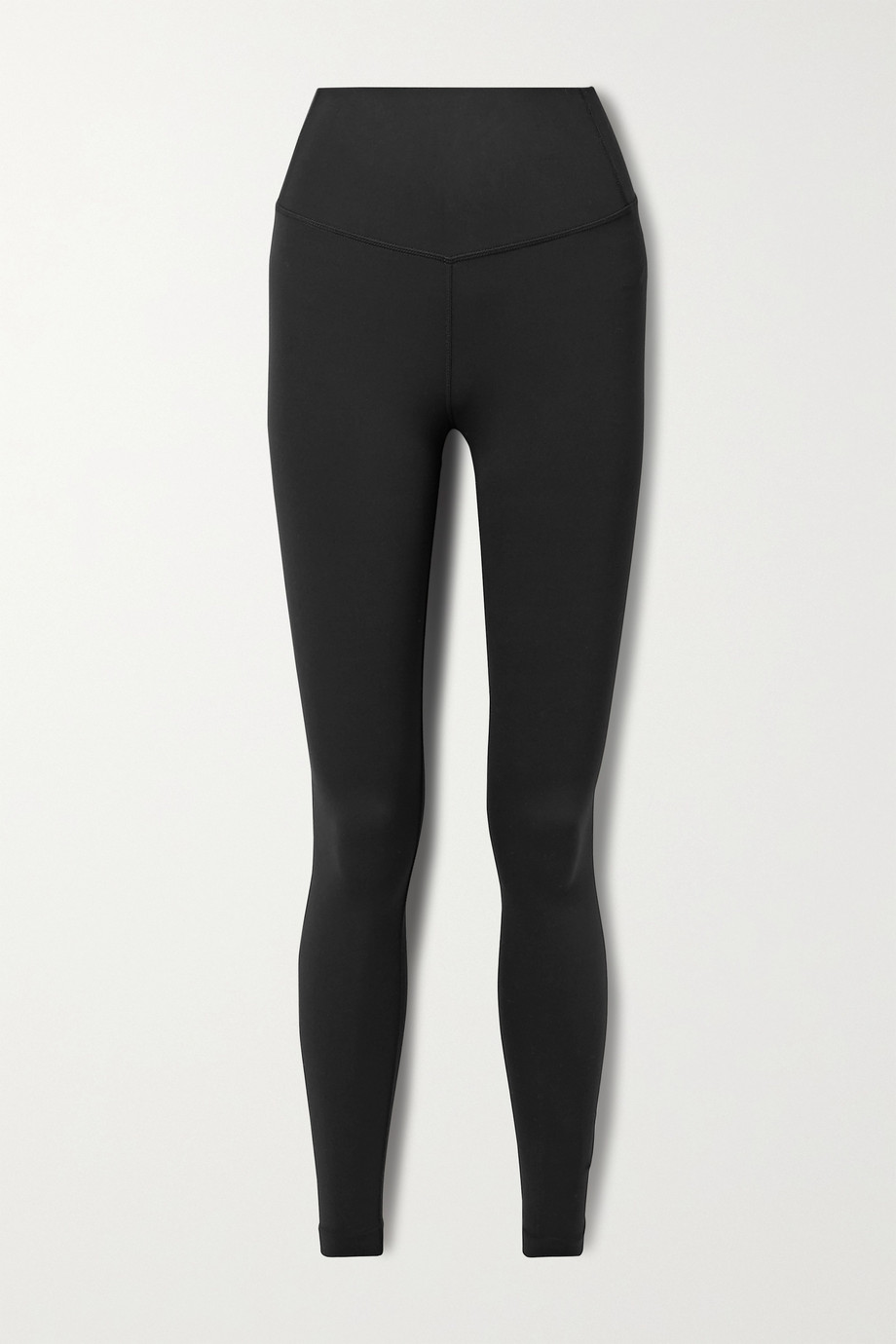 SPLITS59 Airweight stretch leggings
