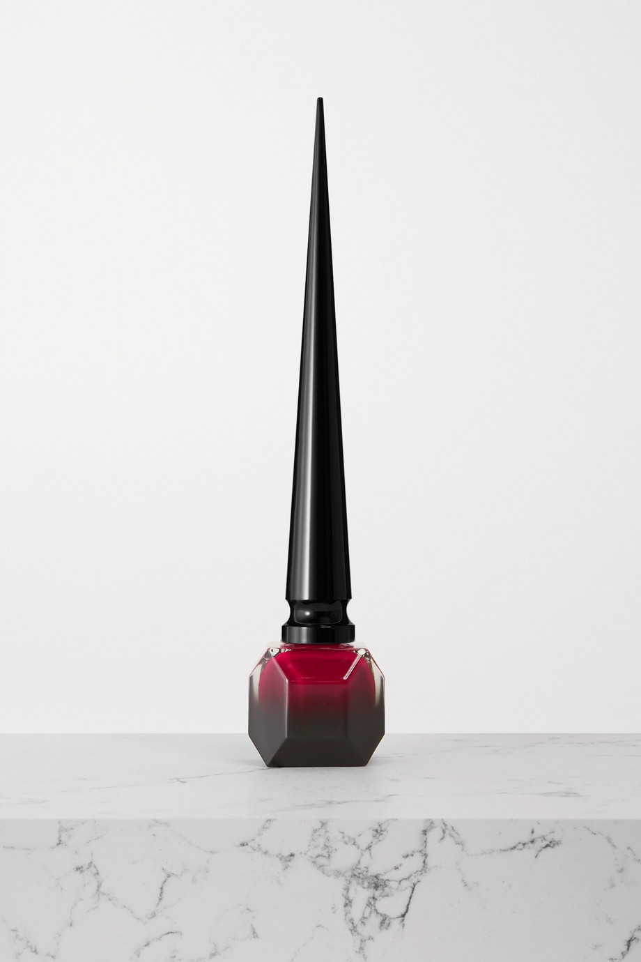CHRISTIAN LOUBOUTIN BEAUTY Matte Nail Color - Multimiss