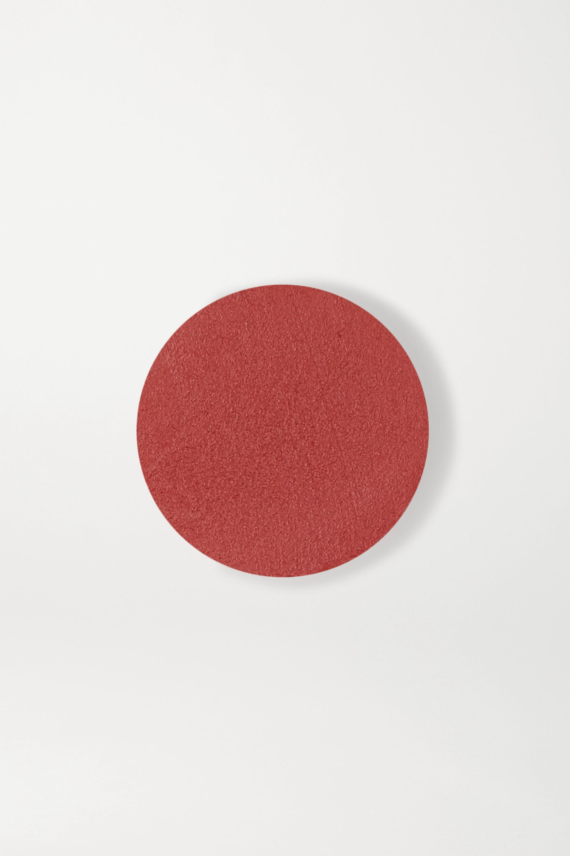 Red Matte Lipstick Refill Passionate La Bouche Rouge Net A Porter