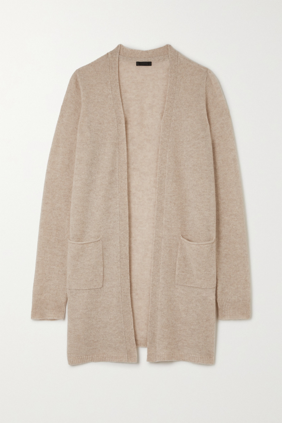 ATM ANTHONY THOMAS MELILLO Cashmere cardigan