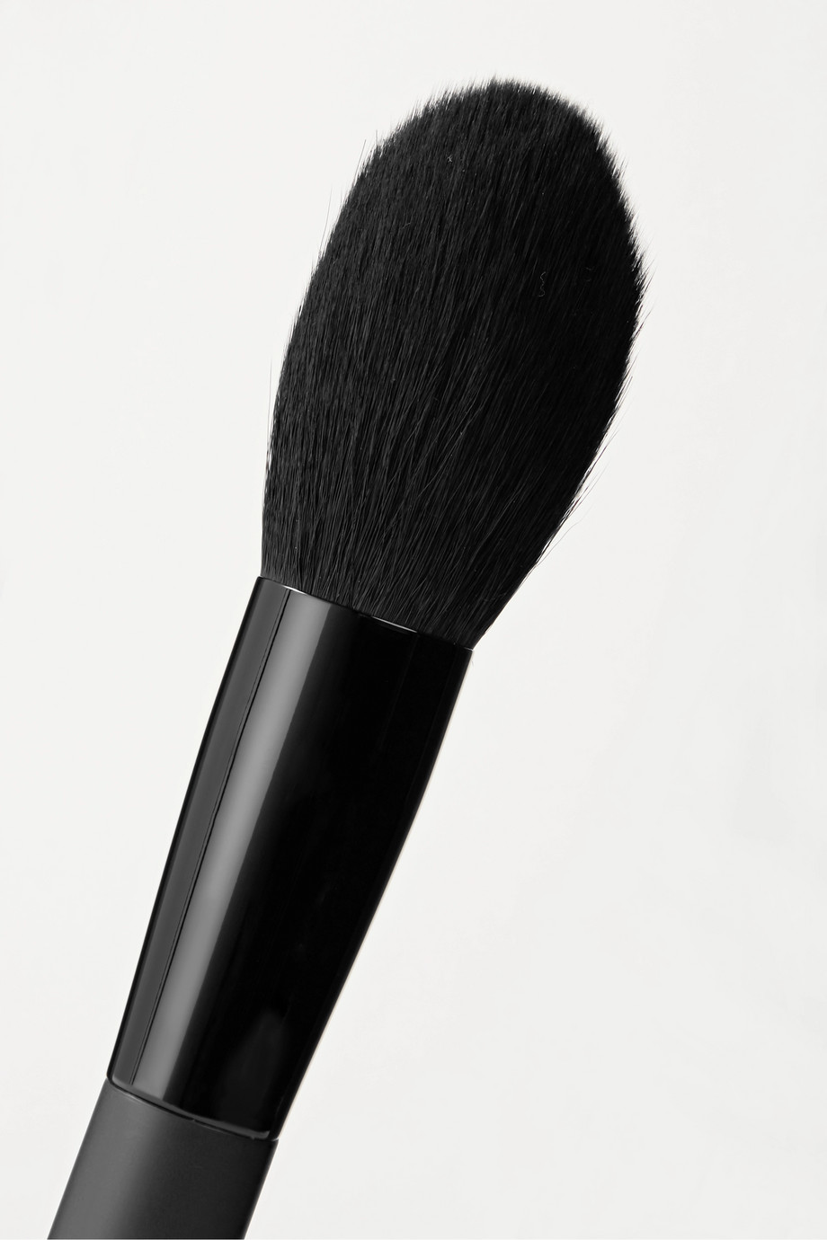 RAE MORRIS Jishaku 22 Pro Vegan Powder Brush