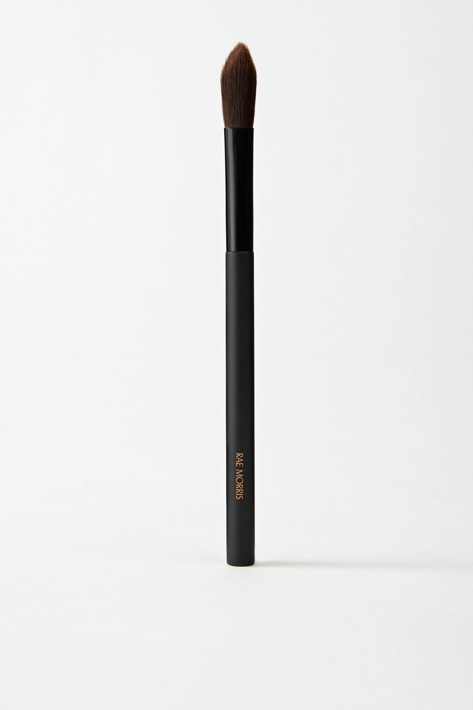 RAE MORRIS Jishaku 7 Vegan Deluxe Point Shader Brush