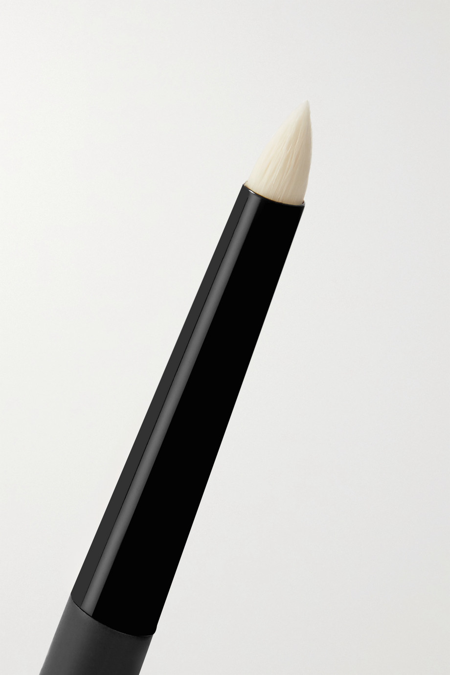 RAE MORRIS Jishaku 9.1 Vegan Pencil Point Shader Brush