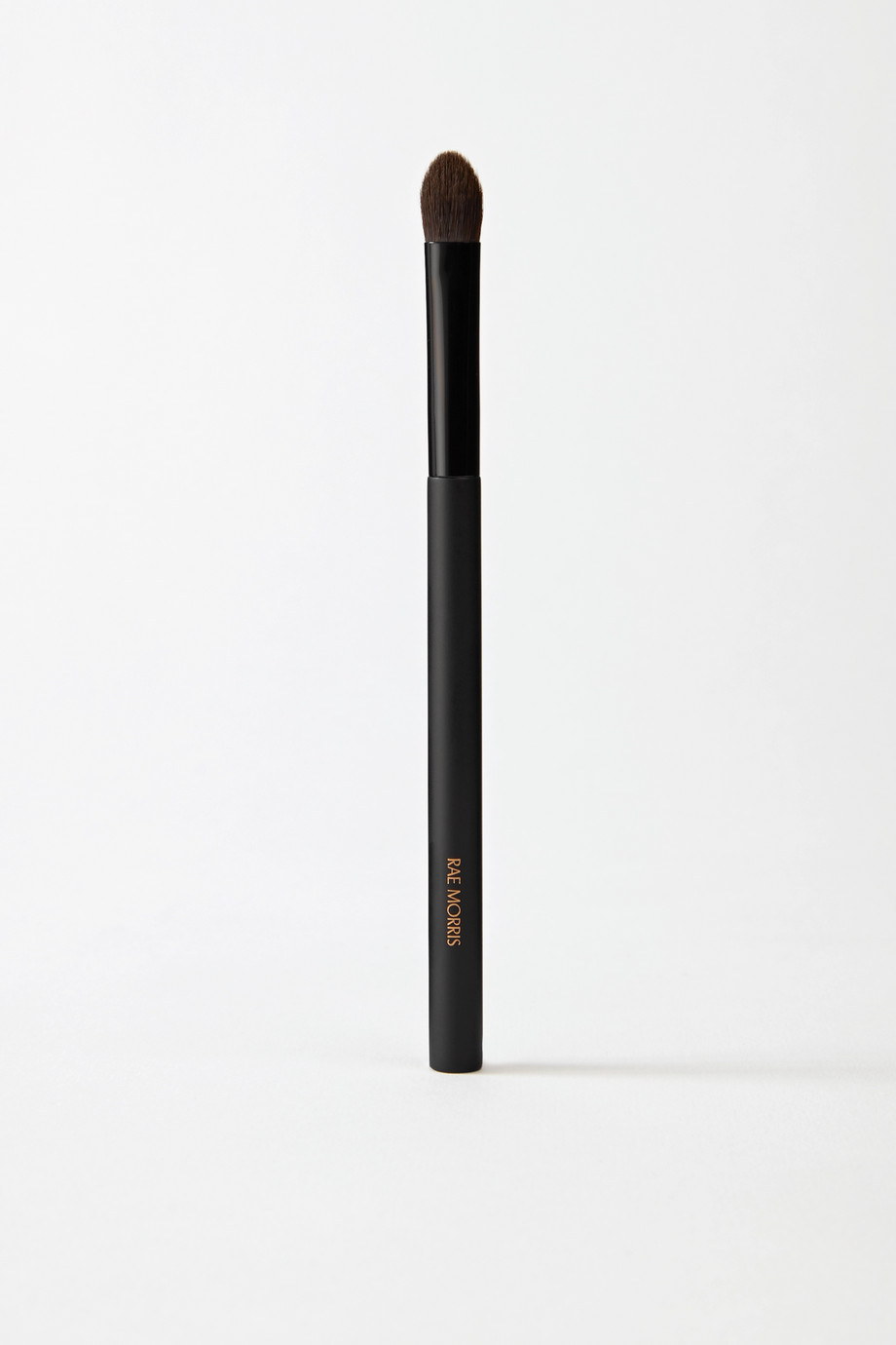 RAE MORRIS Jishaku 8.5 Crème Shadow Shader Brush