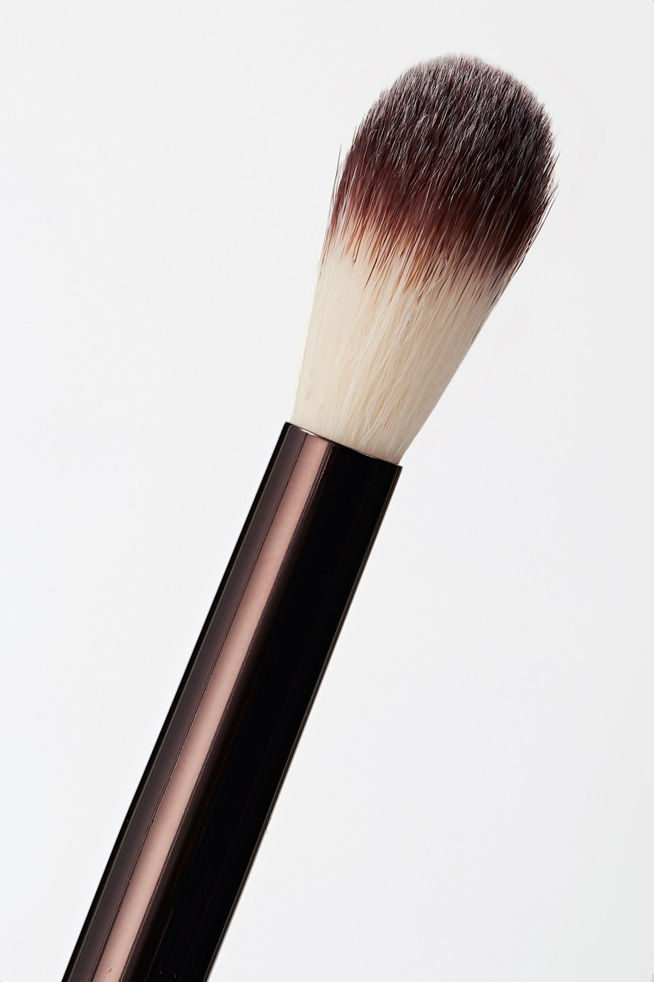 HOURGLASS Nº 14 Detail Setting Brush