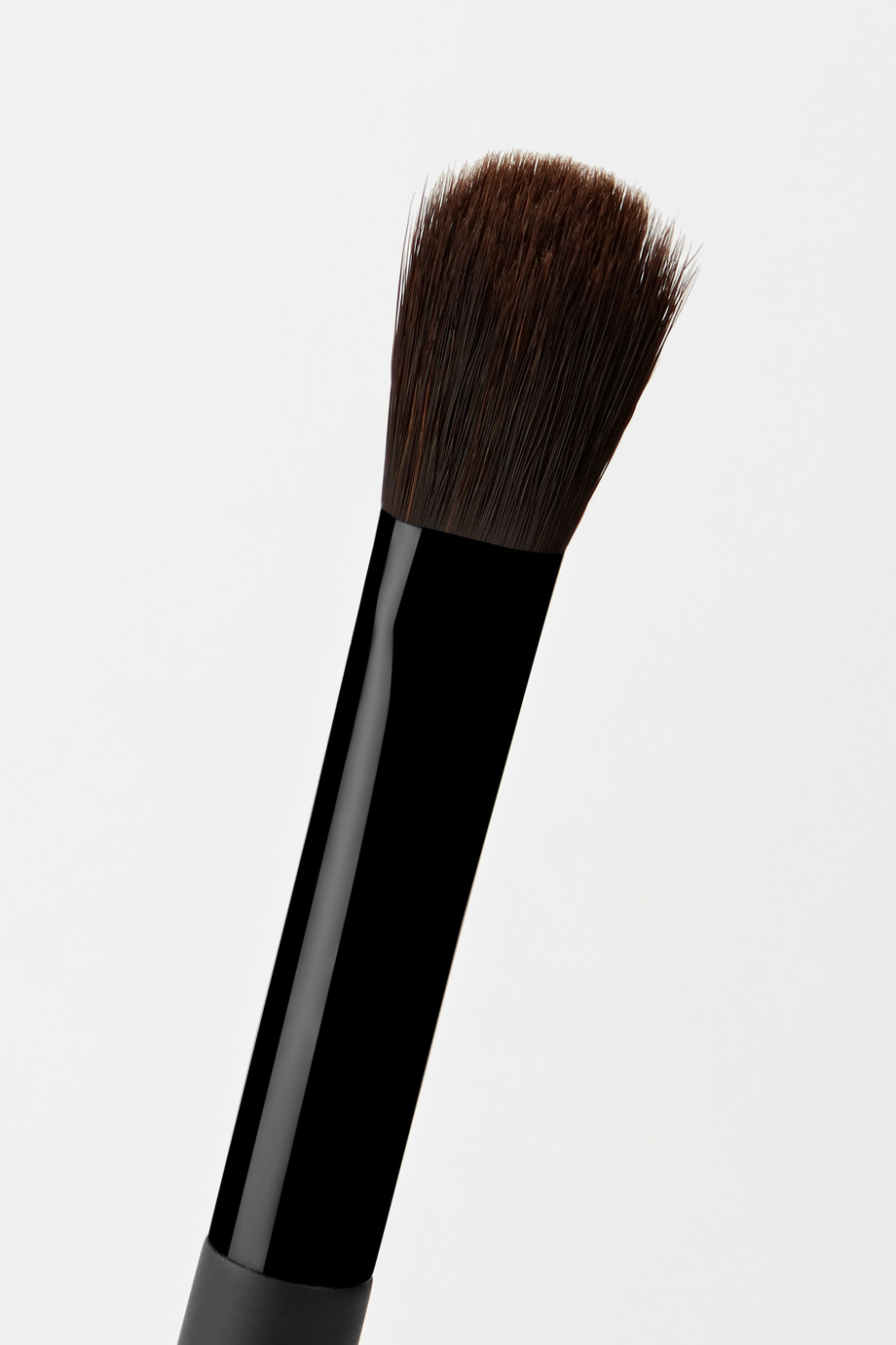 RAE MORRIS Jishaku 11 Vegan Small Oval Shadow Brush