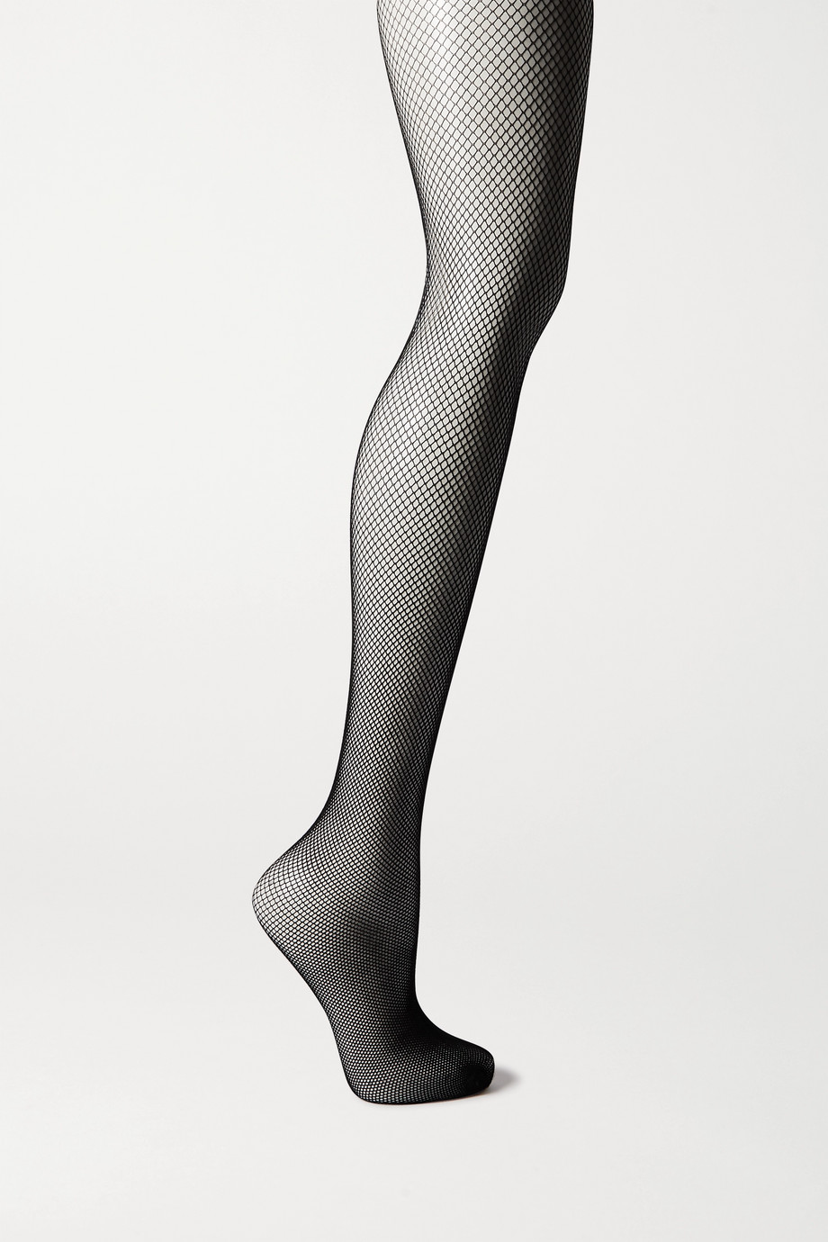 HEIST The Fishnet tights