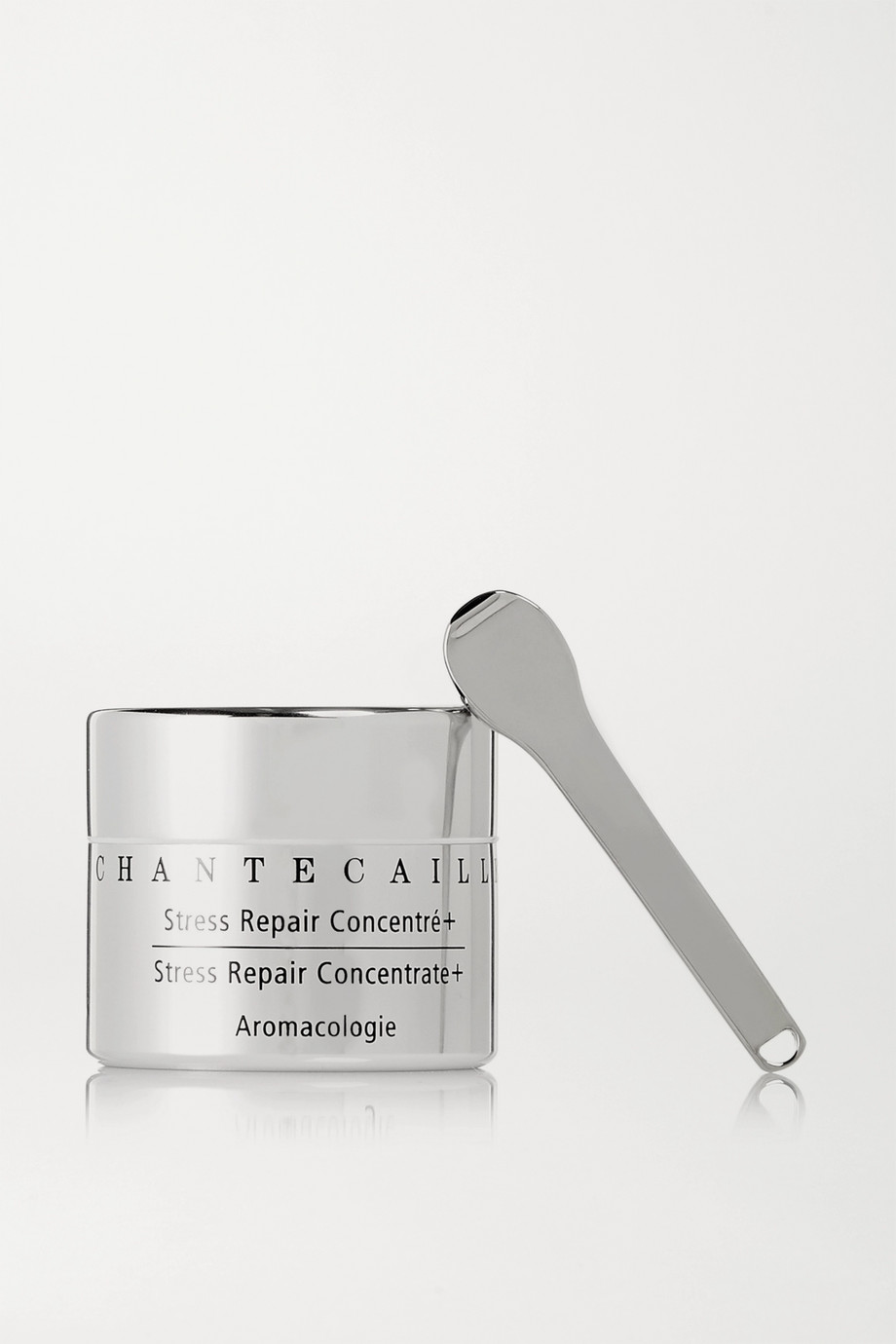 CHANTECAILLE Stress Repair Concentrate+, 15ml
